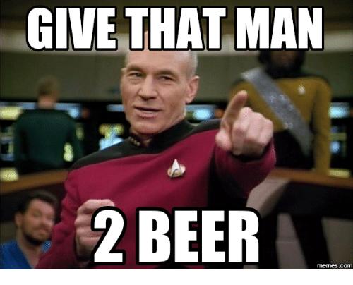 BDO Beer